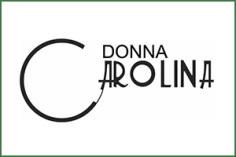 Logo Donna Carolina